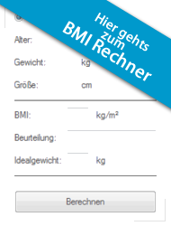 bmi rechner medium b